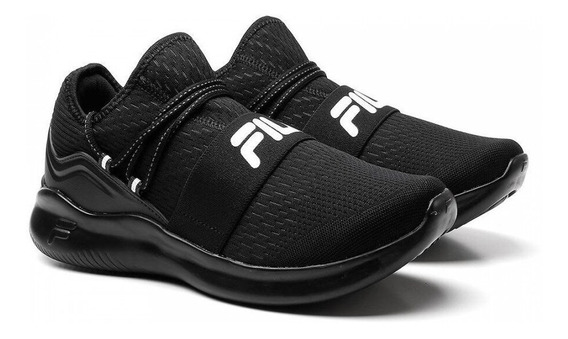 Zapatillas Fila Trend 882769 - Nuevos Modelos!