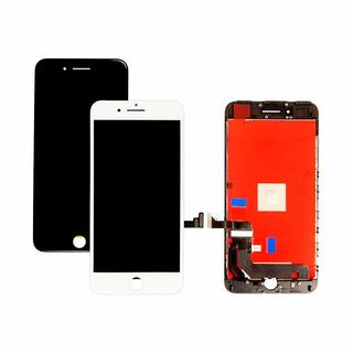 Tela De iPhone 7 - Branco