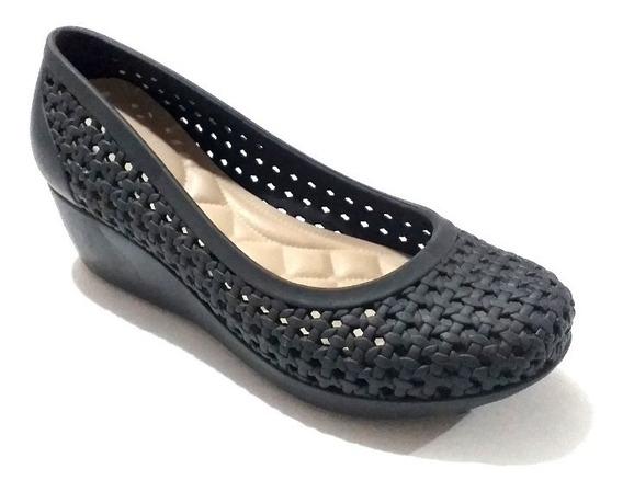 Zapatos Marca Boaonda Talla 38