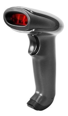 Lector Codigo Barras Inalambrico + Bluetooth 3nstar Sc310bt