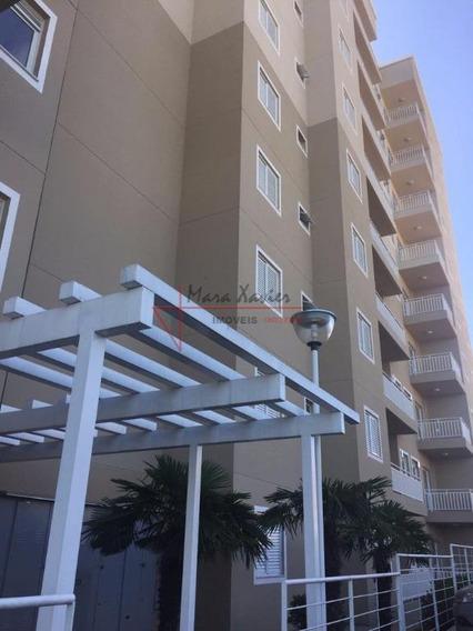 Apartamento Venda, Jardim Bandeirantes, Louveira - Ap0524. - Ap0524