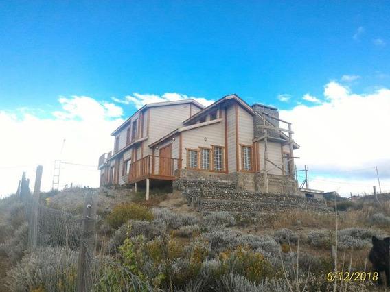 Casa - El Calafate