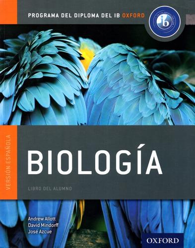 Biología Bi Todas Las Editoriales+banco De Exámenes+regalos