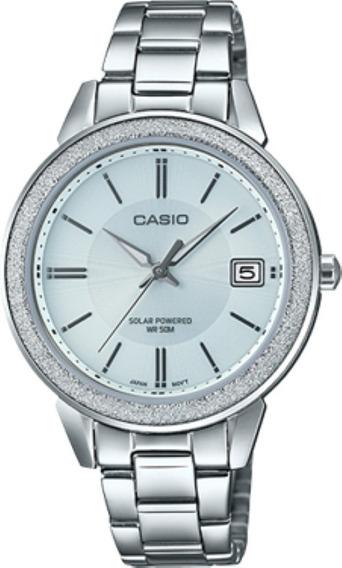 Reloj Casio Core Ltp-s200d-7