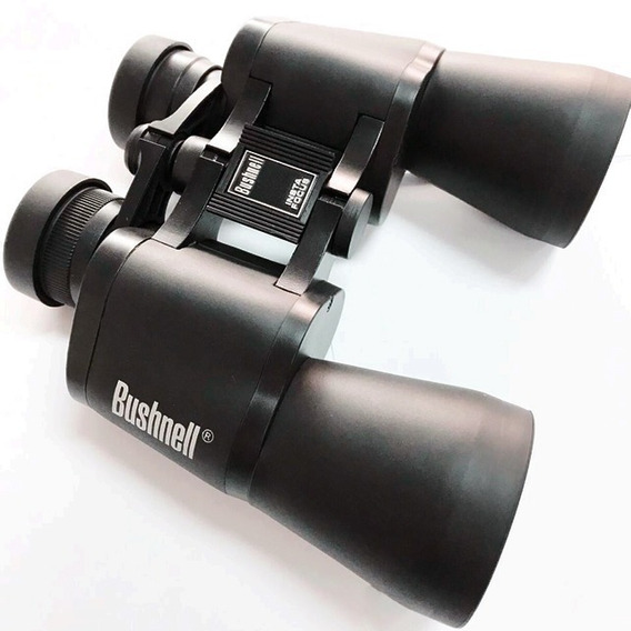 Binoculo Bushnell Pacifica 20x50