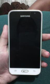 Telefono Samsung J1 Galaxy Express 3