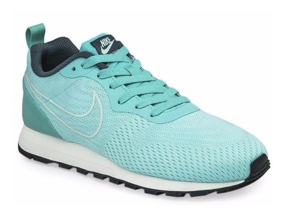 Nike Md Runner 2 Eng Mesh W Depo3685