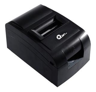 Qian Impresora Matriz De Punto Mini Anjet 76 Qimp761701 /v /vc