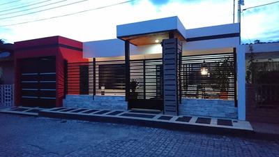 Casa En Guaduas Cund.