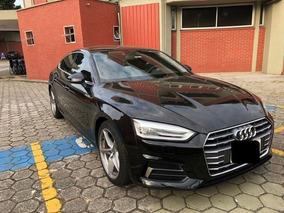 Audi A5 Sportback Ambiente Multitronic 2.0 Tfsi 16v 8500km