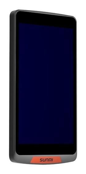 Terminal Portátil Sunmi M 2 Pda Bluetooth - Android 7.1