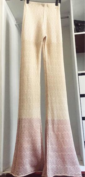Pantalón Naima