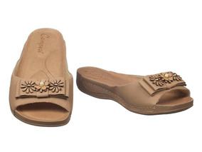 f0ccc8d76c9 Campesi - Sapatos no Mercado Livre Brasil