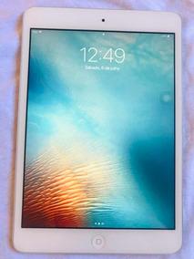 Apple iPad Mini 2. 32 Gb. Wifi. Usado.