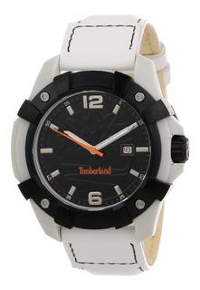 Relógio Timberland - Chocorua - 13326jpgyb/02a