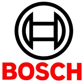 Induzido Original Bosch 220v P/ Gws 23/24/25/26 --230/180