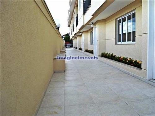 Imagem 1 de 5 de Sobrado Na Vila Matilde Com 3 Dorms Sendo 1 Suíte, 2 Vagas, 163m² - So0281