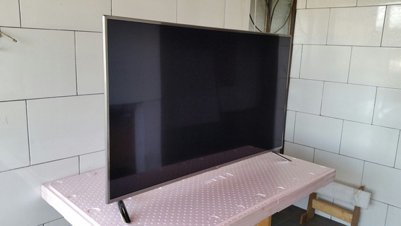 55 Lg Smart Tv Full Hd Com Conversor Digital Embutido 55lb58