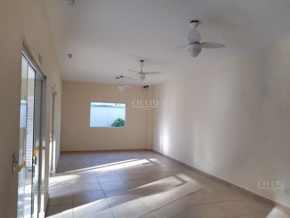 Apartamento Residencial À Venda, Vila São José, Taubaté - . - Ap1366