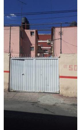 Imagen 1 de 2 de Tacubaya Departamento Venta Miguel Hidalgo Cdmx