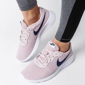 Nike Tanjun Dama / Mujer