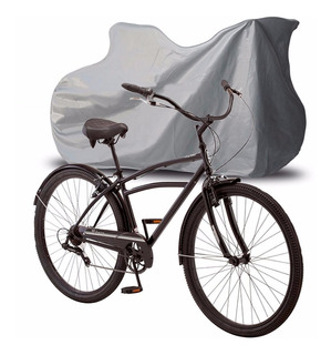 Capa Cobrir Bike Bicicleta Elétrica Forrada