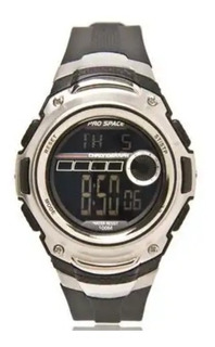Reloj Pro Space Dh Outdoor 15 1a1