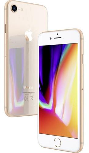 iPhone 8 64 Gb Oro Rose