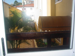 Apartamento 3 Dormitorios No Centro Locação Ref. 361/17