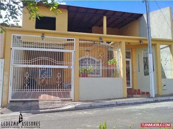Townhouse En Villa Betania