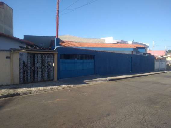 Casa Terrea Otima Localizacao