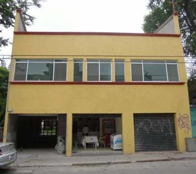 (crm-1404-809) Oportunidad Oficinas En Chapultepec!!