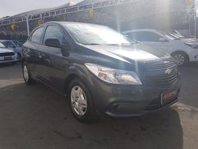 Chevrolet Onix 2018 Joy Completo 29.000 Km Impecável Novo