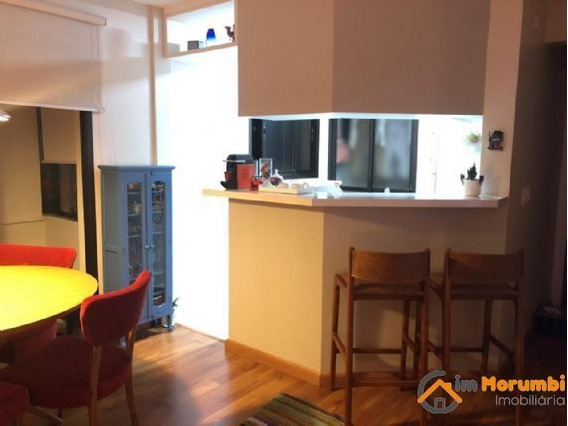 13925 - Apartamento 2 Dorms, Vila Sônia - São Paulo/sp - 13925