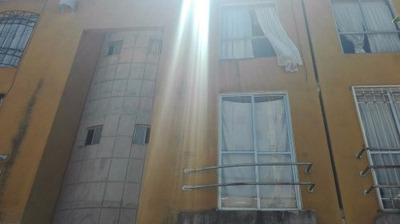 Casa Venta Nicolas Romero Cumbres Del Sol