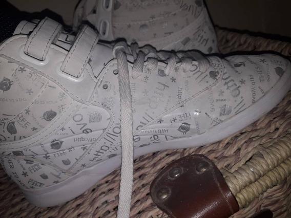 Zapatillas Reebok Imperdibles !!!