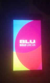 Celular Androide Blu Dash X