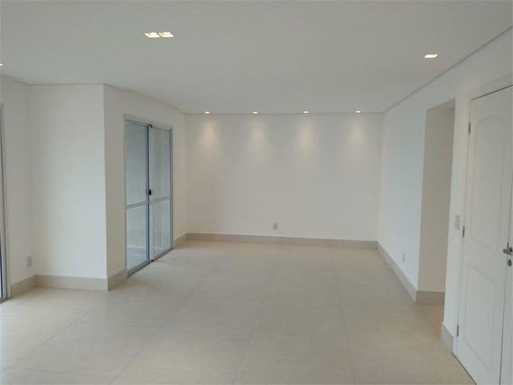 Apartamento-são Paulo-jardim Marajoara | Ref.: 375-im387336 - 375-im387336