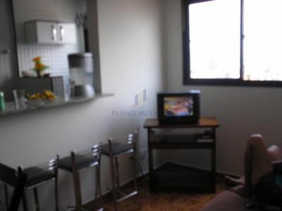 Imóvel - Apartamento À Venda, Cidade Ocian(av Presidente Kenedy - Supermercado Dia - Lojas Cem), Praia Grande - Ap0411. - Ap0411