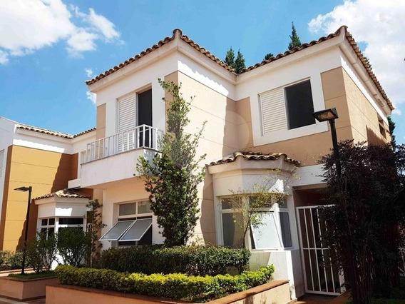Casa-são Paulo-alto Da Boa Vista   Ref.: 375-im202201 - 375-im202201