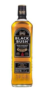 Whisky Bushmills Black Bush De Avellaneda A Temperley