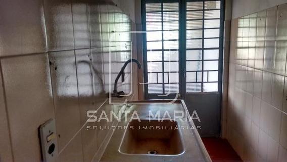 Casa (edícula) 1 Dormitórios, Cozinha Planejada - 49737vejqq