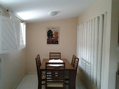 Casa - Candelaria - Ref: 2861 - V-815464