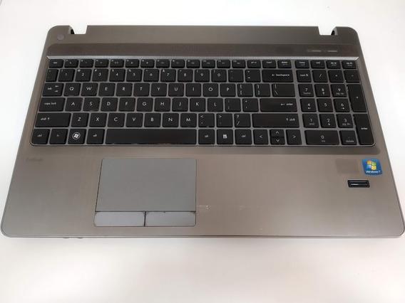 Carcaça Notebook Hp Probook 4530s