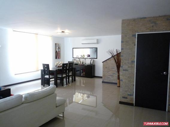Casa+venta+la California 18-17133///