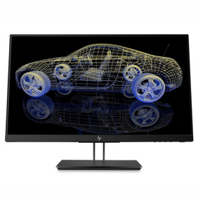 Monitor Z Display Z23n G2 Us 23 Hp