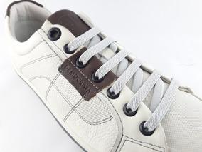 87b630617 Sapatos Pele em Campinas com o Melhores Preços no Mercado Livre Brasil