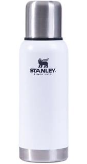 Termo Stanley Adventure Polar Original 1 Litro