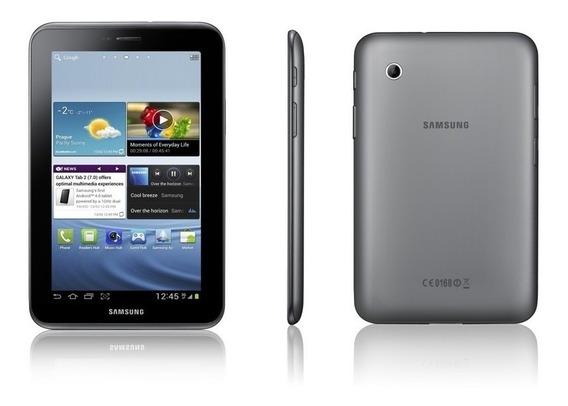 Galaxy Tab 02