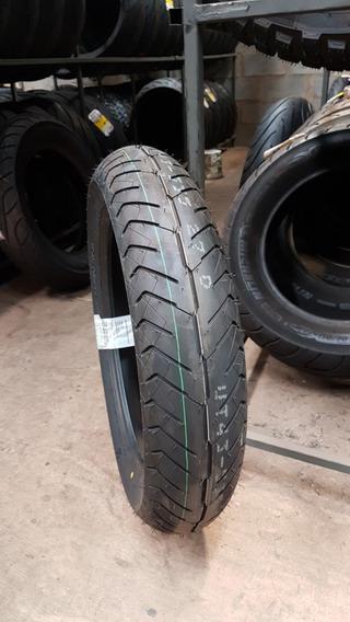 Pneu 140/75-17 H50f Bridgestone 67v - Hd Fatboy